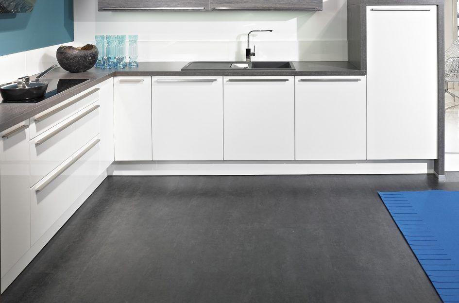Kitchen Amazing Kitchen Cabinet Design Ideas L Shaped Used Kitchen Simple Kitchen Knobs Decorating Design