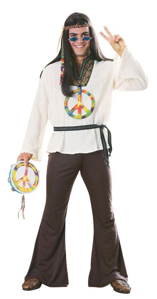 a Disfraces fantasia festa Pinterest Hippie hippies Carnaval 6Tz7q