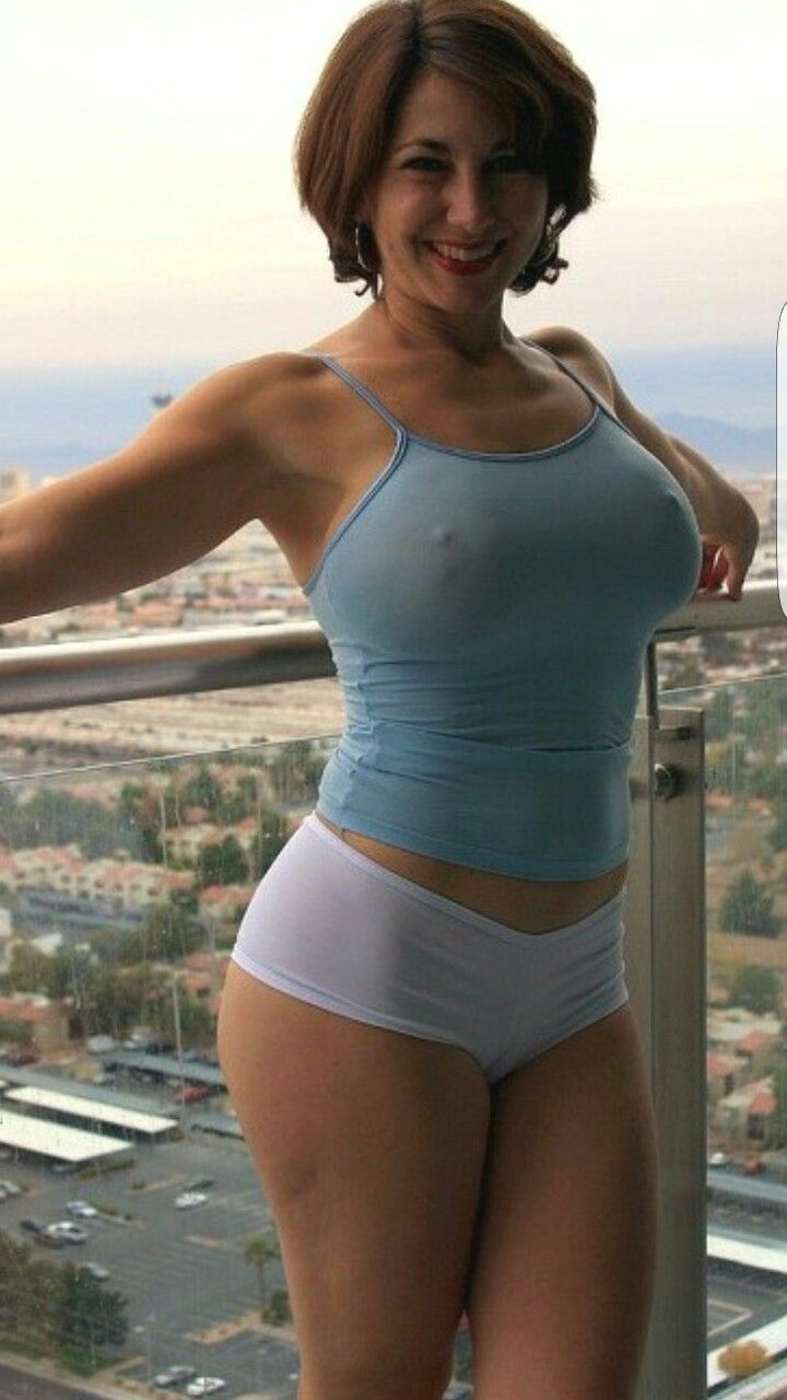 Pin by peter smiyh on fashion pinterest skin tight curves and
