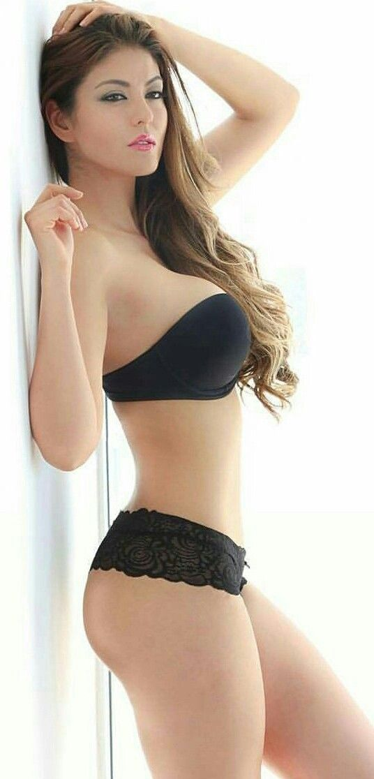 Russian Babes   beauty   Pinterest