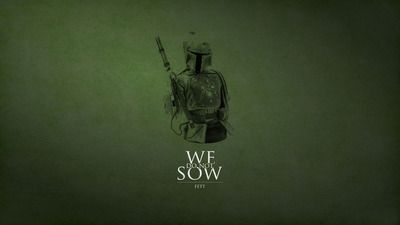 Game Of Thrones Star Wars Crossover Wallpaper Star Wars Wallpaper Star Wars Boba Fett Star Wars Game