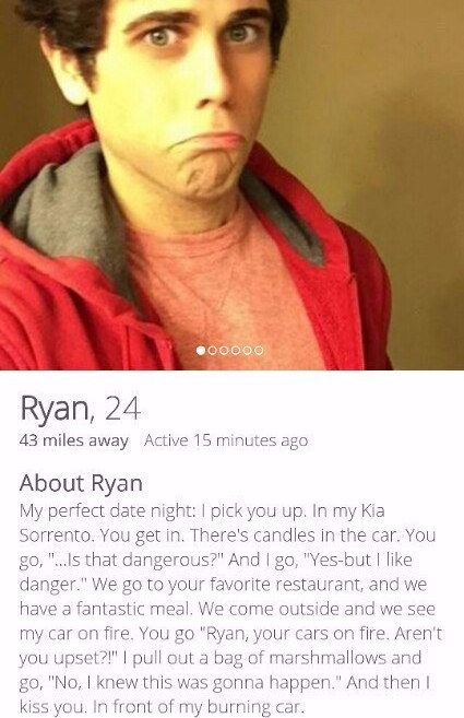 Funny uncommon pick up lines for online dating sites