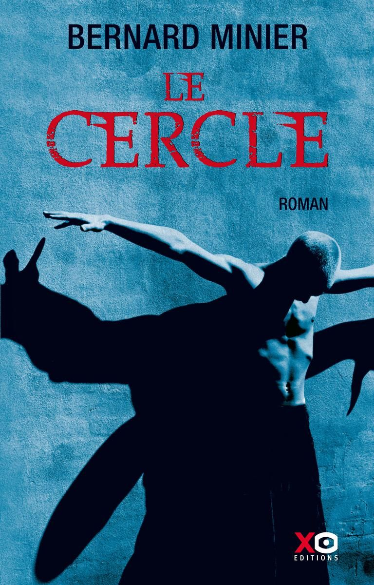 Le Cercle Ebook By Bernard Minier Rakuten Kobo Livres A Lire Lecture Meilleur Roman