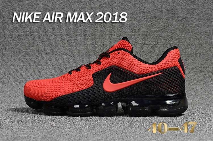air max 2018 hombre nike