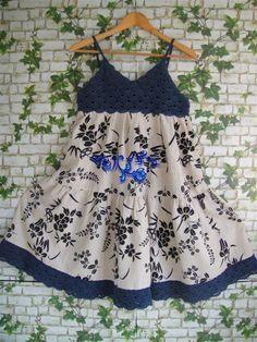 8ca84ff7c SACADO DE PAGINAS CHINAS   For the baby   Crochet clothes, Crochet ...
