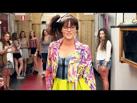 fashion girls bande annonce vf (film adolescent - 2017) - youtube