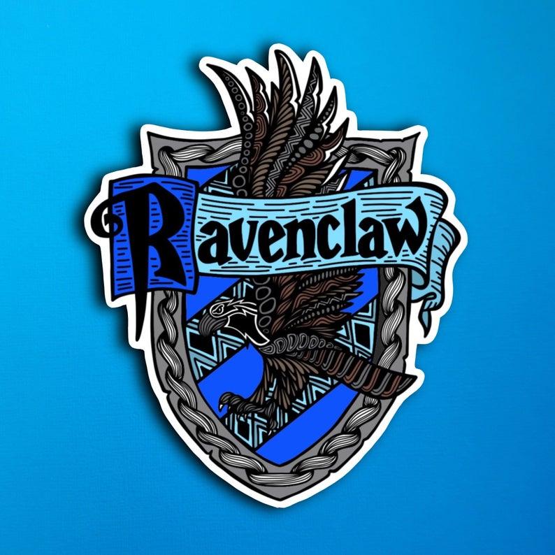 Pin On Harry Potter Ios 14