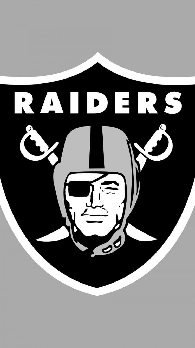 Raiders Desktop Wallpapers WPPSource