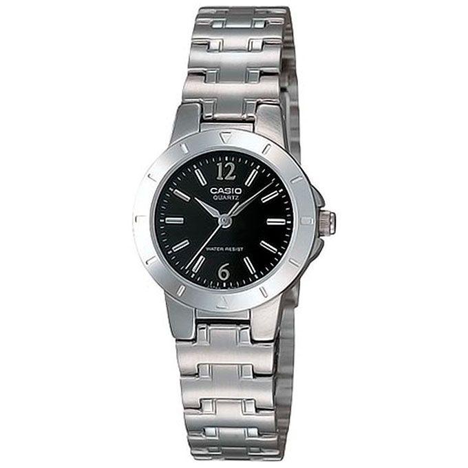 5bfa422a4d8 Reloj Casio