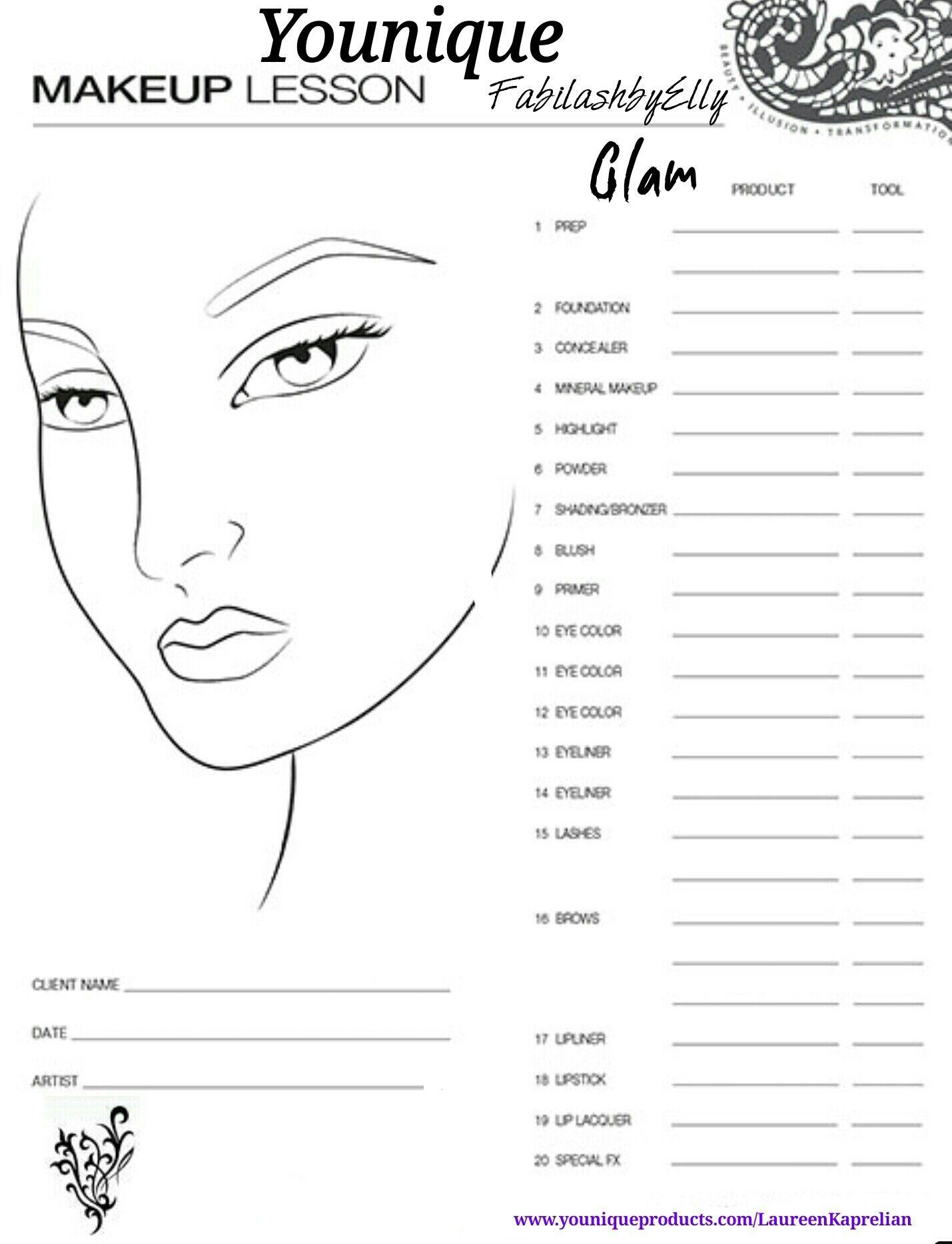 Pin By Laureen Kaprelian On Client Sheets Httpswww
