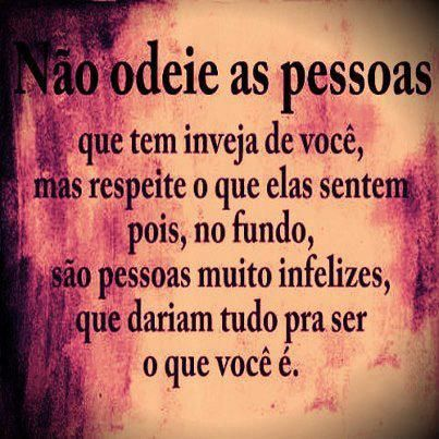 Frases De Inveja Feliz Frases Quotes E Words