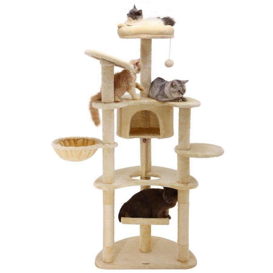 Cat Furniture Hammock