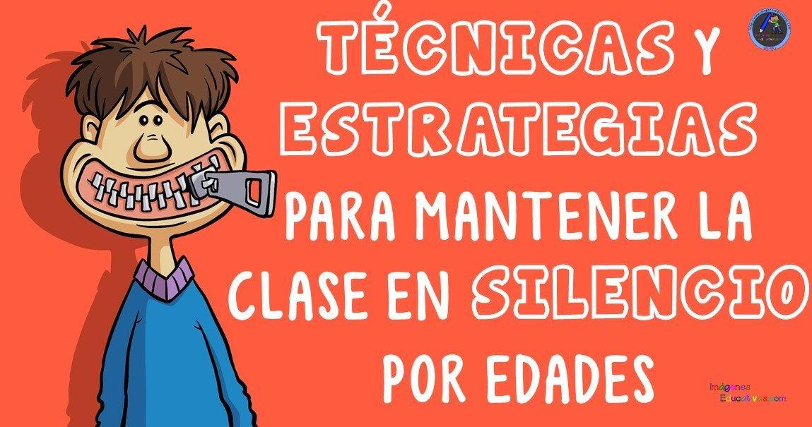 580 Ideas De Imágenes Educativas Imagenes Educativas Educacion Mensajes Para Padres