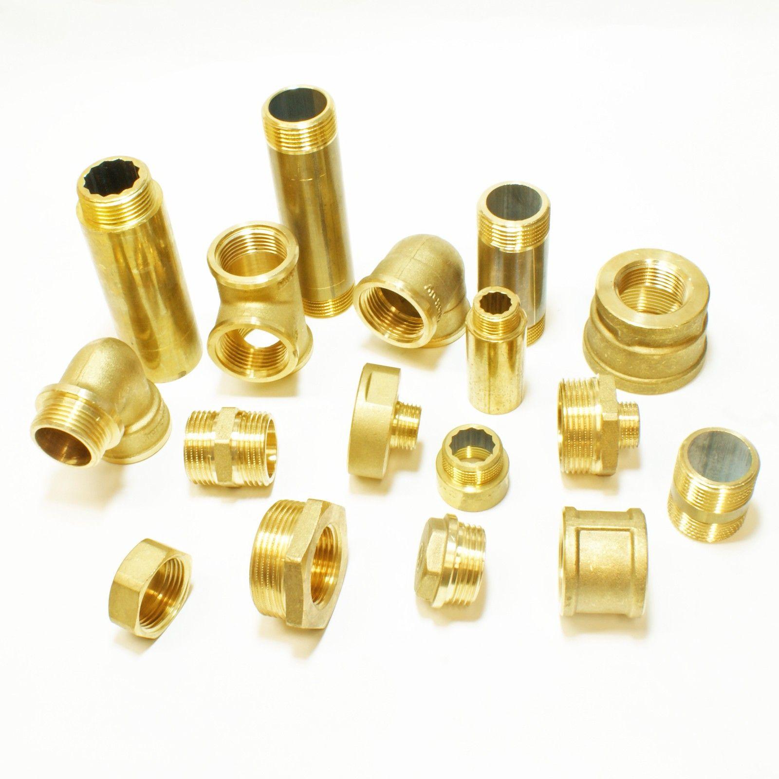 In Der Kategorie Fittinge Finden Sie Pe Kunststoff Und Pressfittings Zur Professionellen Montage Und Unsere Produkte Konnen In Sanitar Wasserwerk Installateur