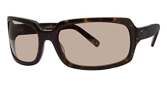 Coach COACH SAMANTHA S425 Sunglasses