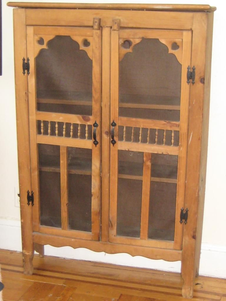 diy ideas hand images rustic best cabinets wardrobe dovetail joined and pantry pine pulls b country cupboard on kitchen homes cabinet handles excellent doors jelly k primitive