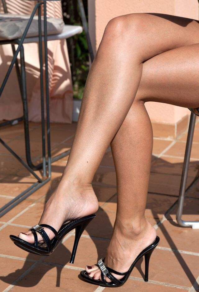 7, results for black strappy platform heels Save black strappy platform heels to get e-mail alerts and updates on your eBay Feed. Unfollow black strappy platform heels to .