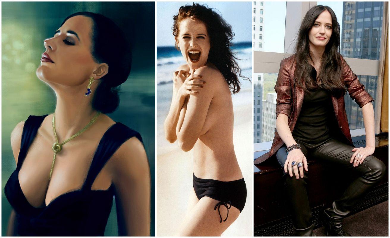 Alyssa Milano Breast Implants pin on body size measurements