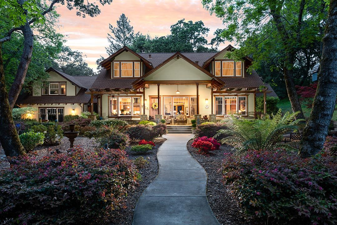 Sonoma Real Estate Agent Sonoma County Ca Homes Land For Sale Ranches Living Real Estate Land For Sale