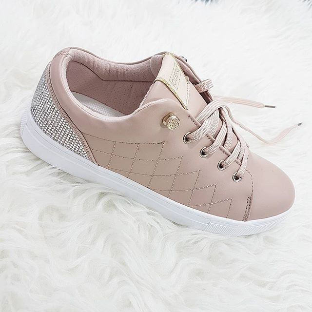 Women's Sneakers. Comfortable SneakersSneakers SaleGuess ShoesTrainer ...