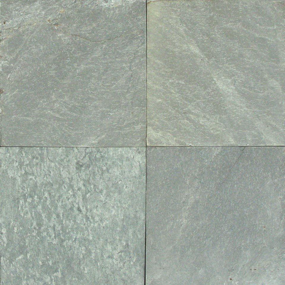 China Sea Green Slate Roof Tile Our House Pinterest Slate