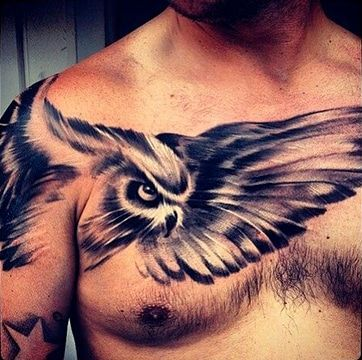 Pin En Aguila