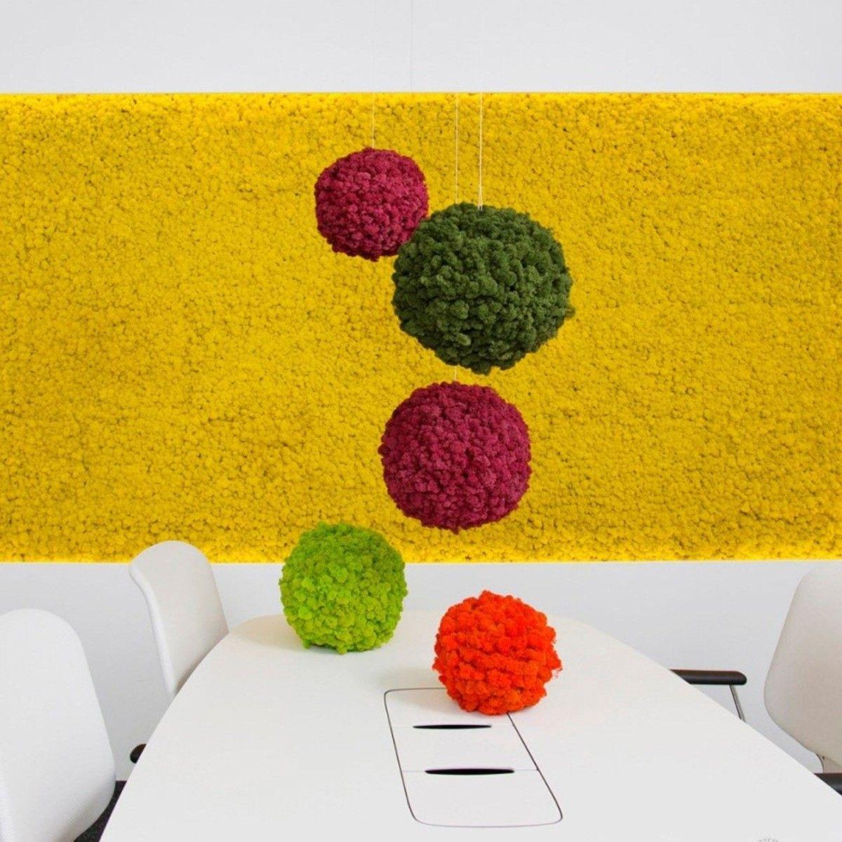 Nice Living Wall Art Diy Photo - The Wall Art Decorations ...