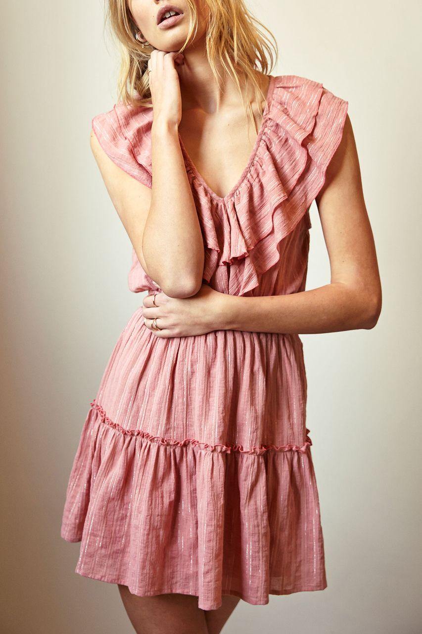 Explore And Shop Ready To Wear Online With Australian Fashion Label S T E E L E Tough Luxe Glamour For The Modern Boheme Cre Dresses Fashion Feminine Style