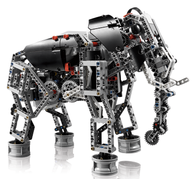 Baldwin Elementary School Baldwin Bots Lego Robotics Sam Lego