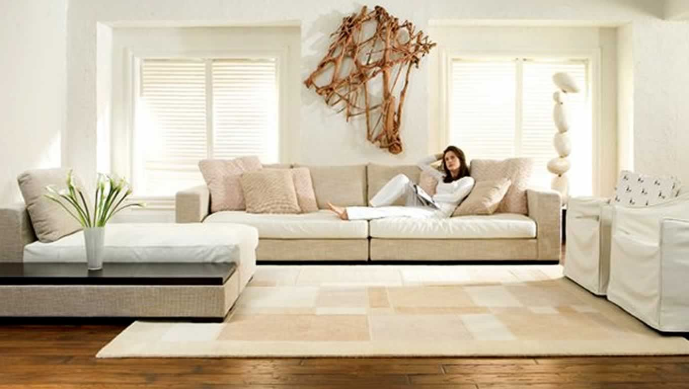 South Beach Sofa Design Collection By Couture International, Canada «  Interior « Design Images,