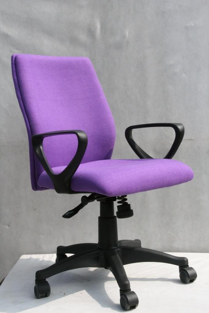 Furniture Purple Computer Chair Black Computer Chair Purple Chair Computer Chair In Conjunction With Purple Computer De Purple Chair Chair Computer Chair