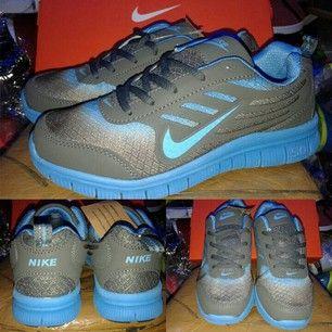 Sepatu Nike Terbaru Shopious Sepatu Nike Sepatu Nike