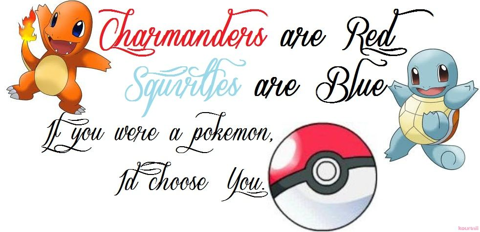 Pokemon Ash Quotes Quotesgram