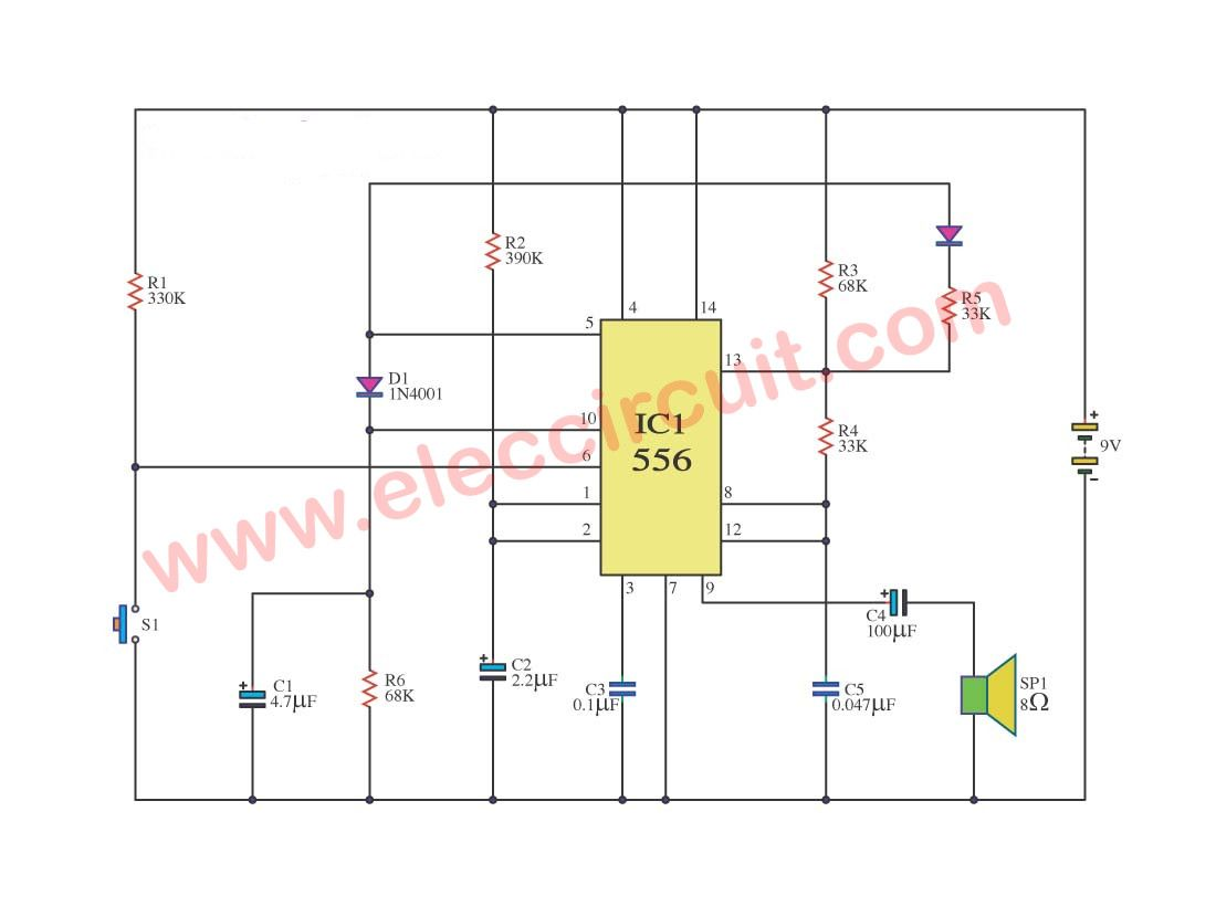 Modeltrainsounder Powersupplycircuit Circuit Diagram Seekic Wiring Lowvoltagebatteryto5v Model Train Sound Circuits Excellent Electrical House