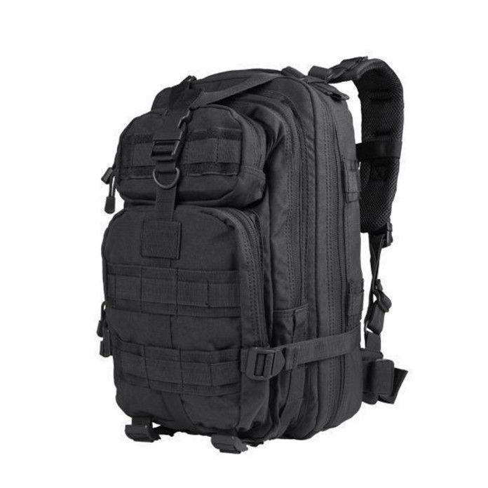 15 best men 39 s backpacks for work that will make you excited to wake up early shop gift ideas. Black Bedroom Furniture Sets. Home Design Ideas