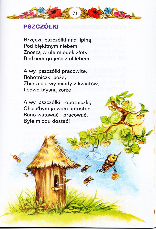 Pin Na Książki Dla Dzieci I Młodzieży