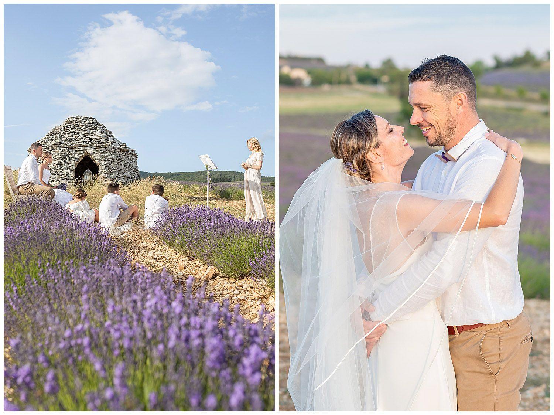 Mariage Intime En Provence Elopement Et Renouvellement De Vœux Album Photo Mariage Mariage Intime Photographe Mariage