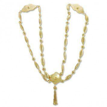 Parures Orientales Plaqué Or - Bretelles Berberes - Mira - CC803 bijou,  bijoux, oriental, Maroc, Algérie, Afrique, plaqué or, tradition,  traditionnel, ... 2dcff0dbddd