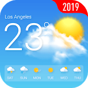 Daily Weather Forecast Apk Download The Latest Version Daily Weather Daily Weather Forecast Weather Forecast