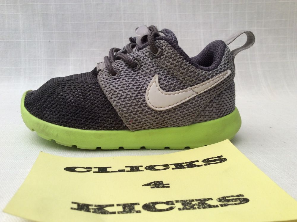 Nike Free Schuhe pr4.ch