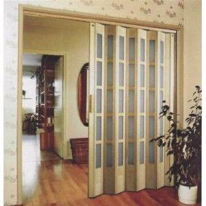 межкомнатные двери в туле недорого