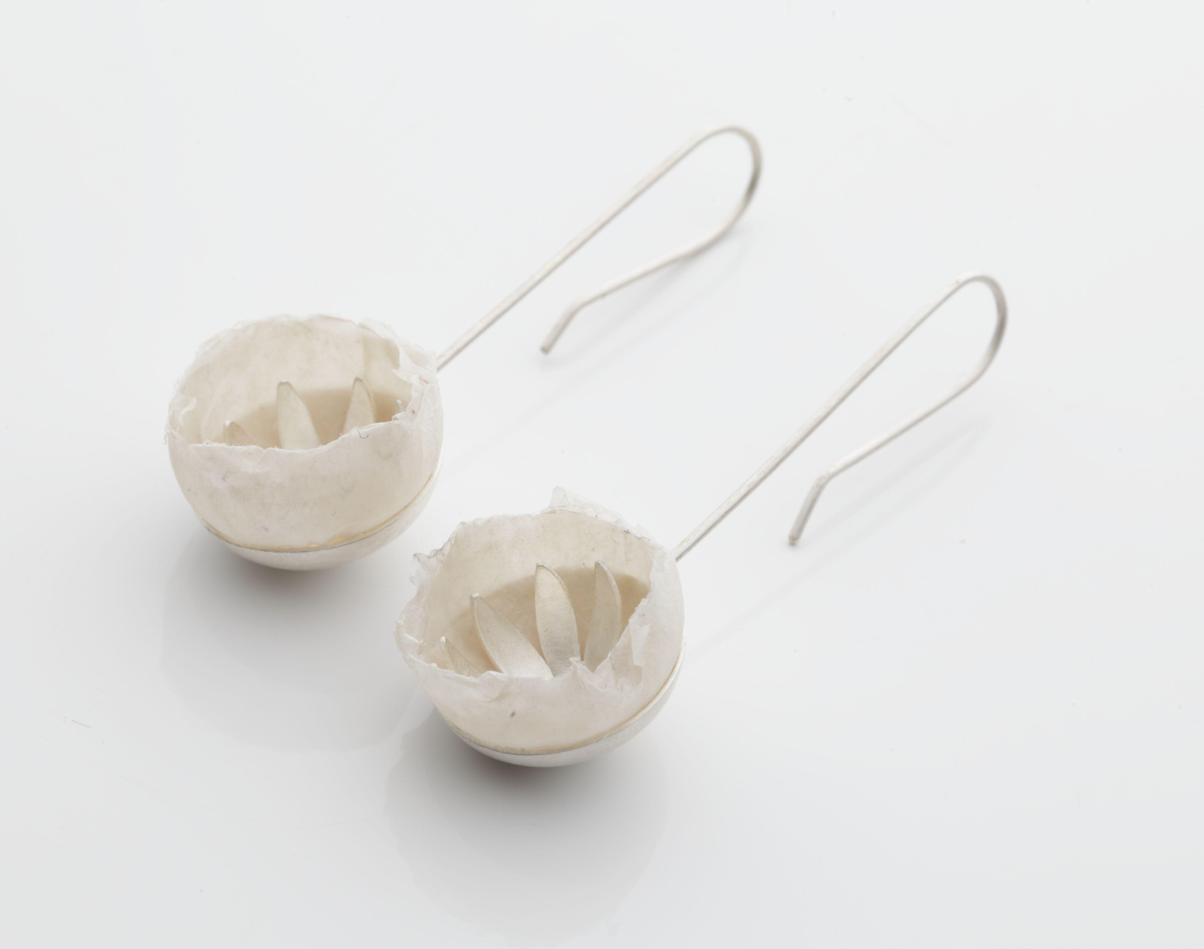 Earrings2 | Hedone Gallery