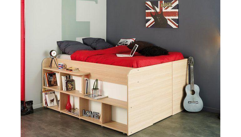 Parisot Functioneel Bed Space Up Online Shop Otto Parisot