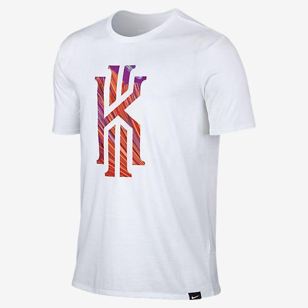 release date: a5ac8 2ec49 Kyrie 2 Dri-FIT Men s T-Shirt