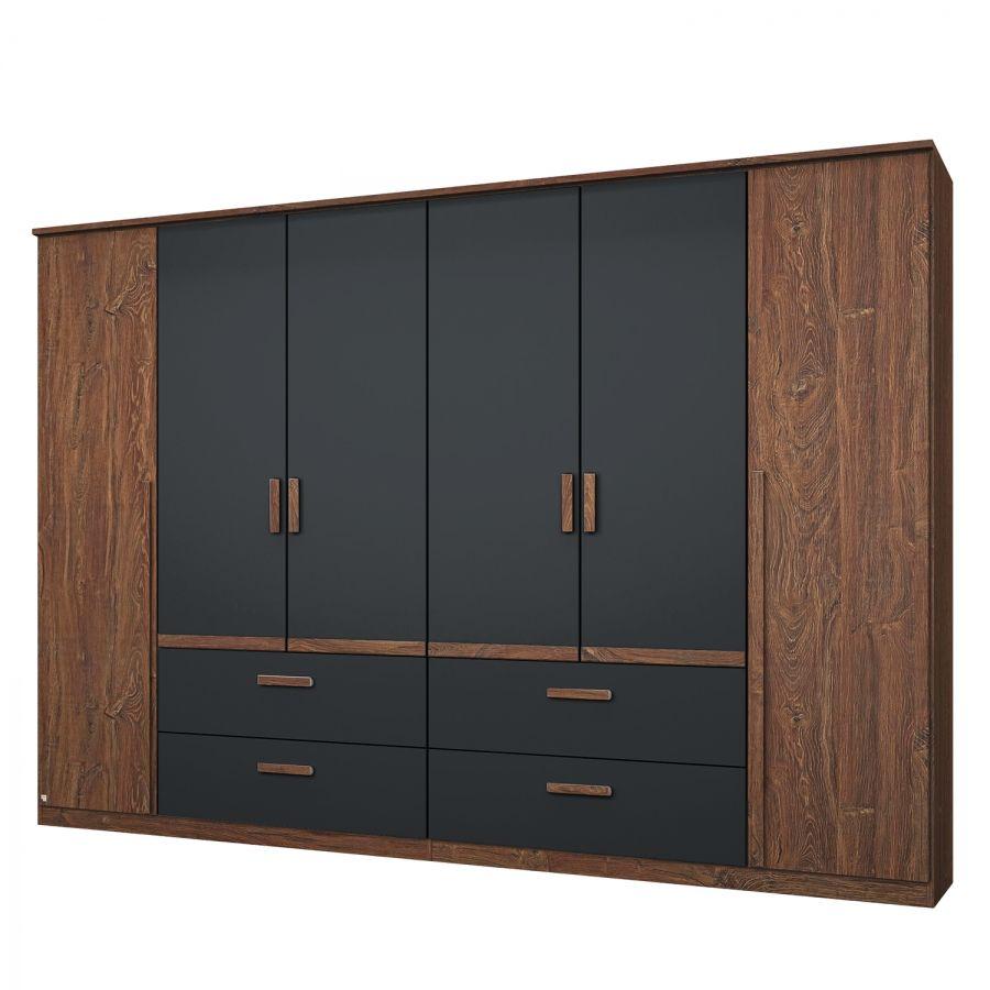 Drehturenschrank Bernau Wardrobe Laminate Design Bedroom