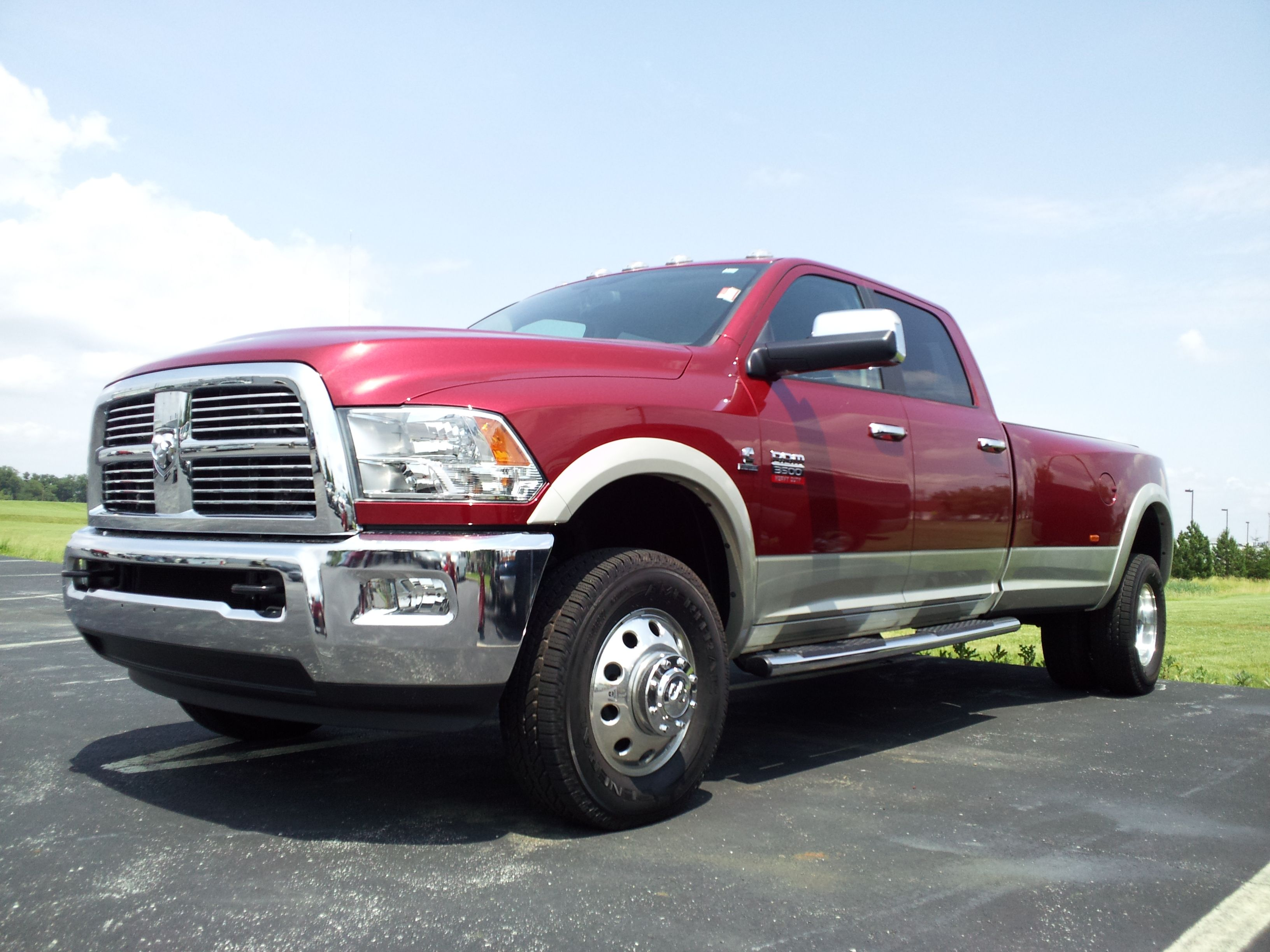 CLICK ON IMAGE TO DOWNLOAD 1995 Dodge Ram Truck 1500 - 3500 Service Repair Manual  Download
