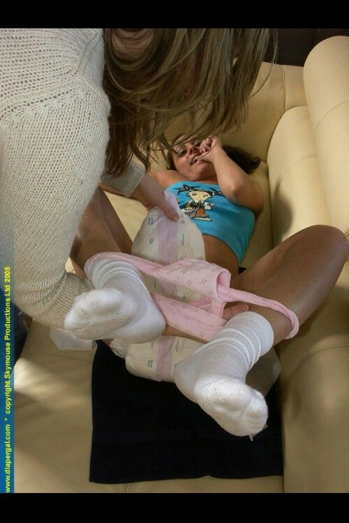 Cloth Diapers For Toddlers And Bigger Babies
