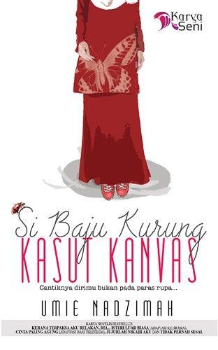 Baca Novel Melayu Online Free