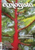 Revista Ecologista
