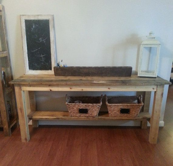 Something like this for office desk. Darker wood, long, areas to hide tower/filing cabinet...maybe